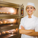How to choose the right oven for your commercial kitchen