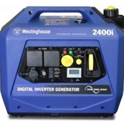 Digital Inverter Generator | 2400i
