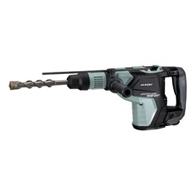 40mm SDS Max Brushless Rotary Hammer