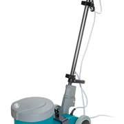 Floor Cleaning Machines | Tennant F3