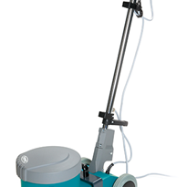 Low Speed Floor Machine | Tennant F3