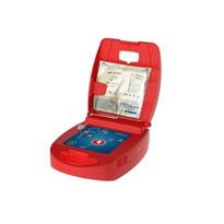 Defibrillator & AED | Saver One New Generation AED - Fully Automatic