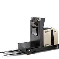 Order Picker | LP 3500
