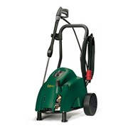 Pressure Washer | Poseidon 5 Series