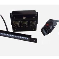 LED Coupler Lights LEDCL