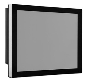 Industrial Touch Monitor | TDM-P150S