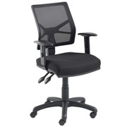 Ultimate Ergonomic Office Chair