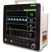Multi-Parameter Veterinary Monitor | PM6000V
