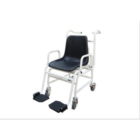 Wheelchair Scale | M531