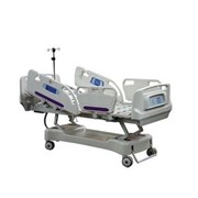 BAE517EC Hospital Electric ICU Bed
