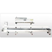 Band Sealer | CP-BS-1000
