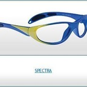 Radiation Protection Eyewear | Spectra