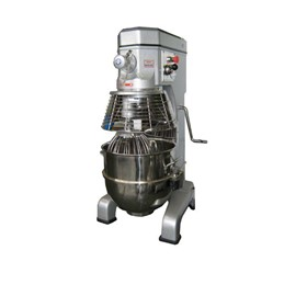 Carlyle 40L Planetary Mixer