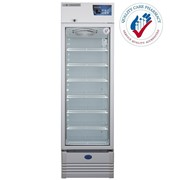 Vacc-Safe® 400 Premium Vaccine Fridge