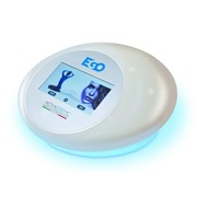 Cosmetic Massage Device | EGO