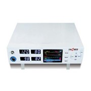 Portable Vital Signs Monitor | VITAPIA5000