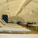 The advantages of industrial inflatable structures