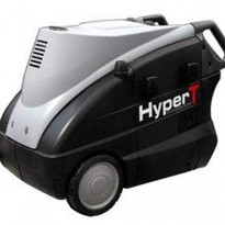 Lavor Hot & Cold Pressure Cleaners Hypert 2021