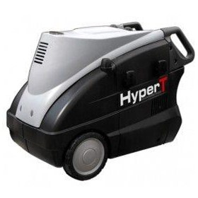 Hot & Cold Pressure Cleaners Hypert 2021
