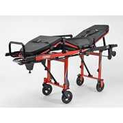 Ambulance Stretcher | F2 Monobloc FWE-F2MB