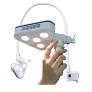 Daray LED Examination Light | X700