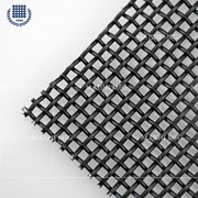 Security Window Screen - High Tensile Strength Security Window Screen