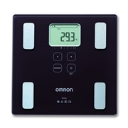 Body Composition Monitor Scales | Omron BF214