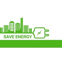 Part 2 – Save 70% On Your Electricity Bill with Daisy Chaining