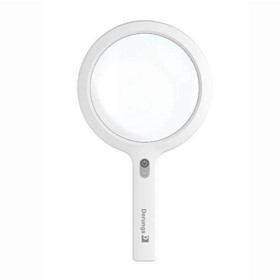 LED Magnifier | Opticlux Handheld