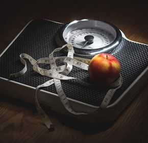 Can doctors regain credibility in the fight against obesity