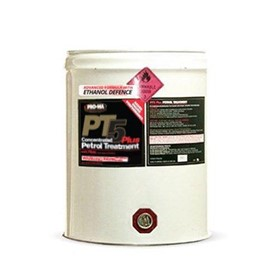 Pro-Ma Performance PT5 Plus Petrol Treatment With Ethanol Defence 20Lt