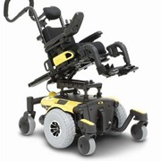 Pride Power Chair | Q610 Paediatric