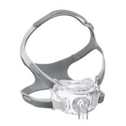 AmaraView Full Face CPAP Nasal Mask - Large Size