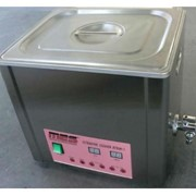 Ultrasonic Cleaner | MES 10