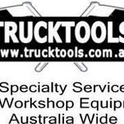 Specialised Heavy Vehicle Workshop Tools for All Industry