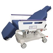 Procedure / EYE Chair | Contour Recline Vertex