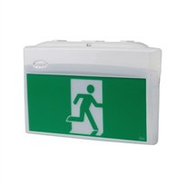 Emergency Exit LED Light | Stingray LED