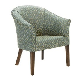 Avoca Tub Chair