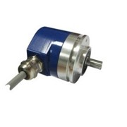 Eltra | Angular Position Transducers | EML50 Series