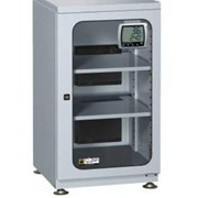 Eureka Ultra Low Humidity Drying Cabinet | TD-101