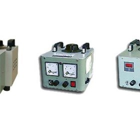 One Phase Analogue/Digital Meters | Variable Auto Transformers