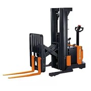 Walkie Reach Stacker | RRS30