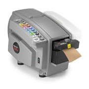 Electronic Water-activated Tape Dispenser | 555e Series