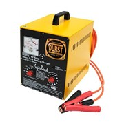 Battery Charger (carry) BC-430