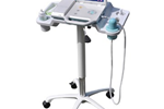 PBS Bladder Scanner 4.1 with 8.4 Inch Colour Touchscreen | MEIPBS2