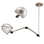 KSQ10 Ceiling Mount Minor Procedure & Examination Light | MINKSQ1002C