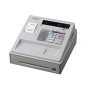 Cash Register | XE-A147 White Bundle