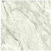 Internal Decorative Film | DEC-HD712 Marble Sale by Linear Metre