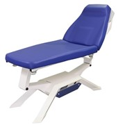 Promotal- iQUEST Examination Couch