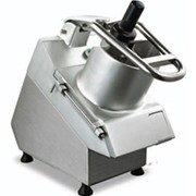 Heavy-duty Commercial Vegetable Cutter - VC65MS